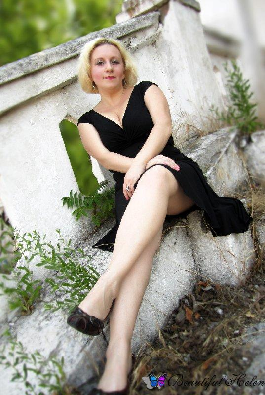 Sexy adult photos of women